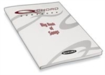 Qchord music notes - Big book of songs QSB-11